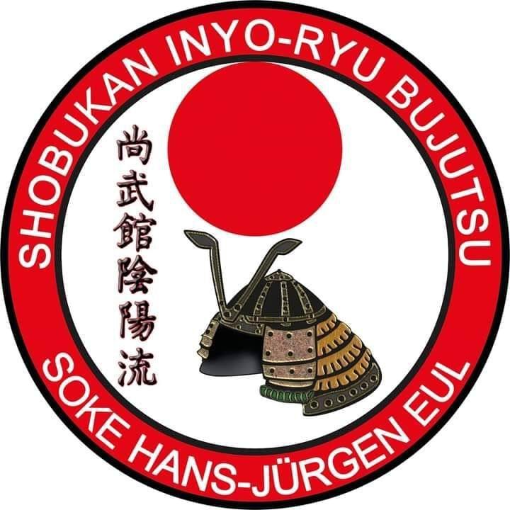 Shobukan In Yo Ryu